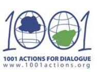 1001 Actions for Peace Dialogue through Sports.jpg