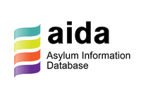 AIDA - Asylum Information Database