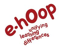 Unified e-Hoop approach to learning differences