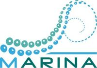 Creating Marine Knowledge Sharing Platform for Federating Responsible Research and Innovation Communities