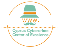 Cyprus Cyber Crime Center of Excellence for Training, Research and Education
