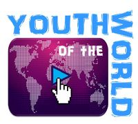 Youth of the World! Mainstreaming Global Awareness in Youth Work